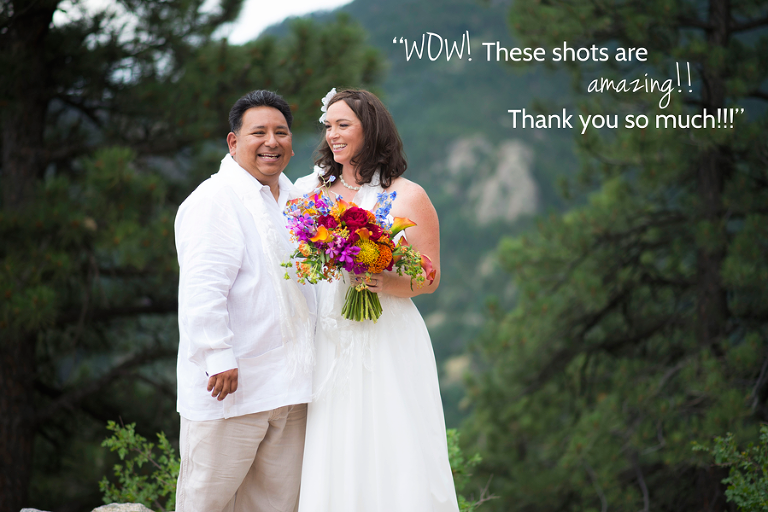 www.greenblossomphotography.com, Boulder Wedding photo, Sunrise Amphitheater wedding photo