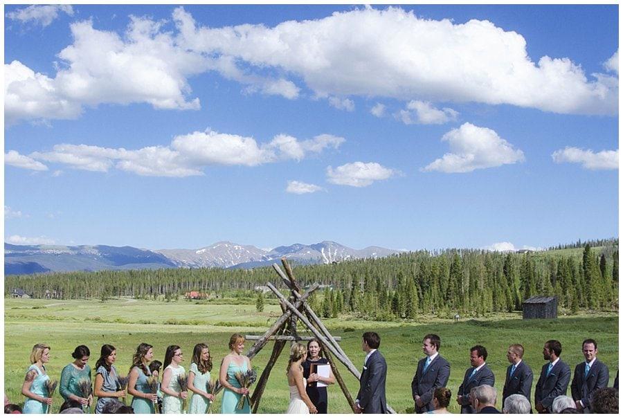www.greenblossomphotography.com, 2nd Shot with Megan Alvarez Photography, Snow Mountain Ranch wedding photo, Colorado Rocky Mountain wedding photo, Colorado wedding Photo, Granby wedding photo, Winter Park wedding photo