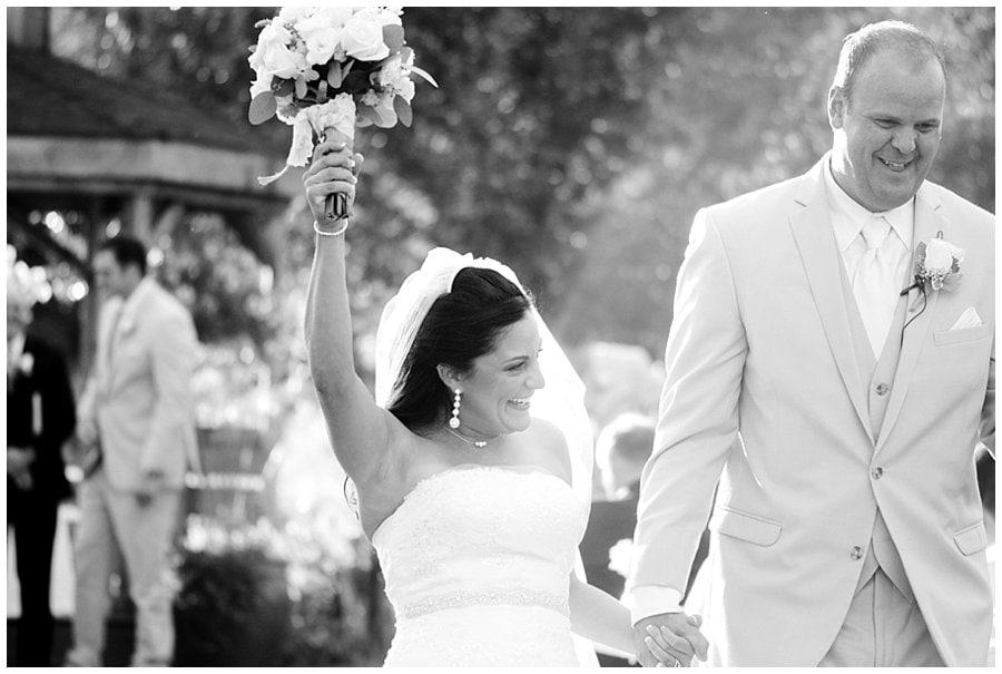 www.greenblossomphotography.com, 2nd Shot with Elizabeth Cryan Photography, Chatfield Botanic Gardens wedding photo, Denver wedding photo, Denver Botanic Gardens wedding photo