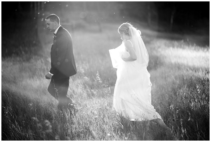 www.greenblossomphotography.com, 2nd shot with Caroline Pippen, Deer Creek Valley Ranch Photo, Rocky Mountain Wedding Photo