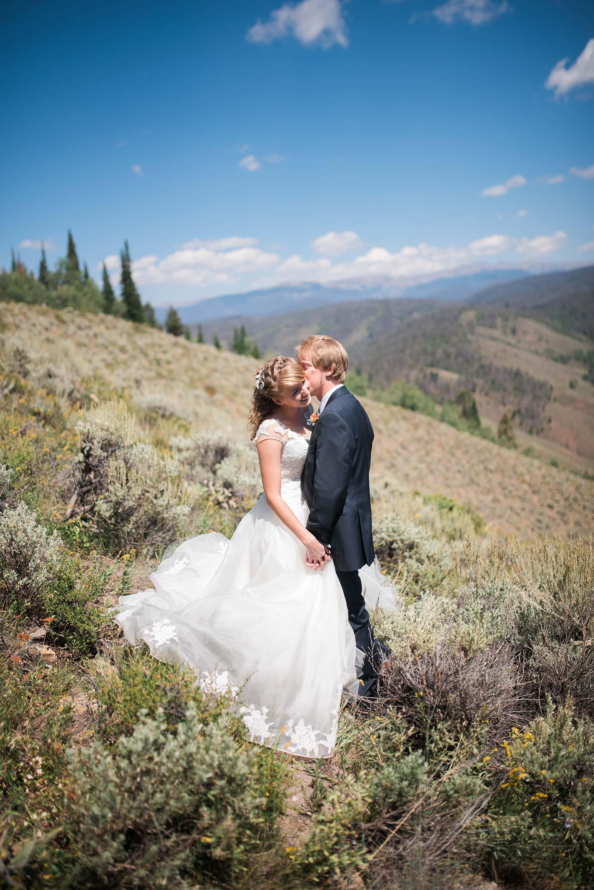 Granby Ranch Weddings | Northern Colorado Wedding Venue