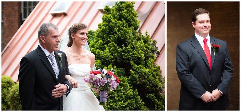 Wedding Dresses Salem Oregon 62 Luxury  wedding ceremony at
