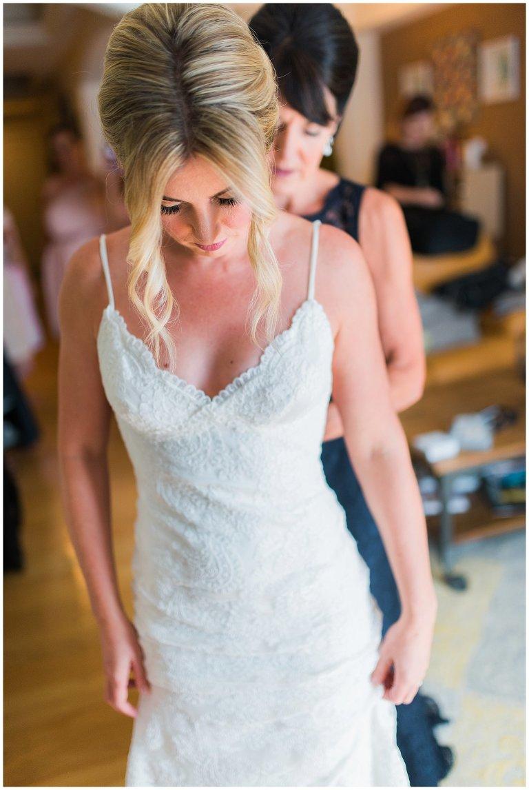 Wedding Dress Denver 69 Popular  bride in lace