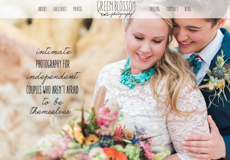 intimate-colorado-wedding-photography-green-blossom-photography
