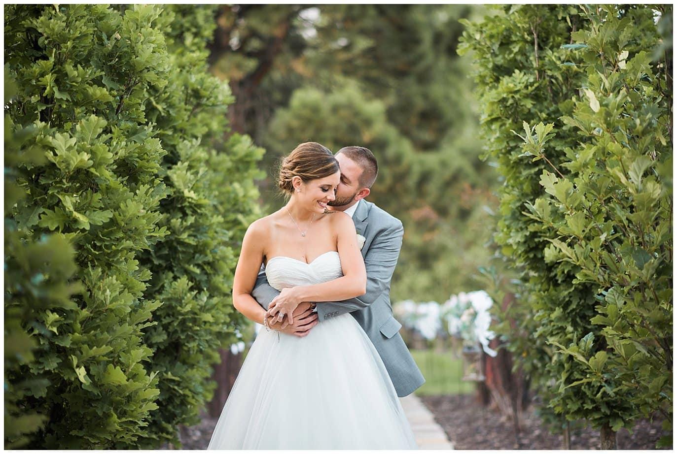 Balderia on the Water tuscan wedding venue photo