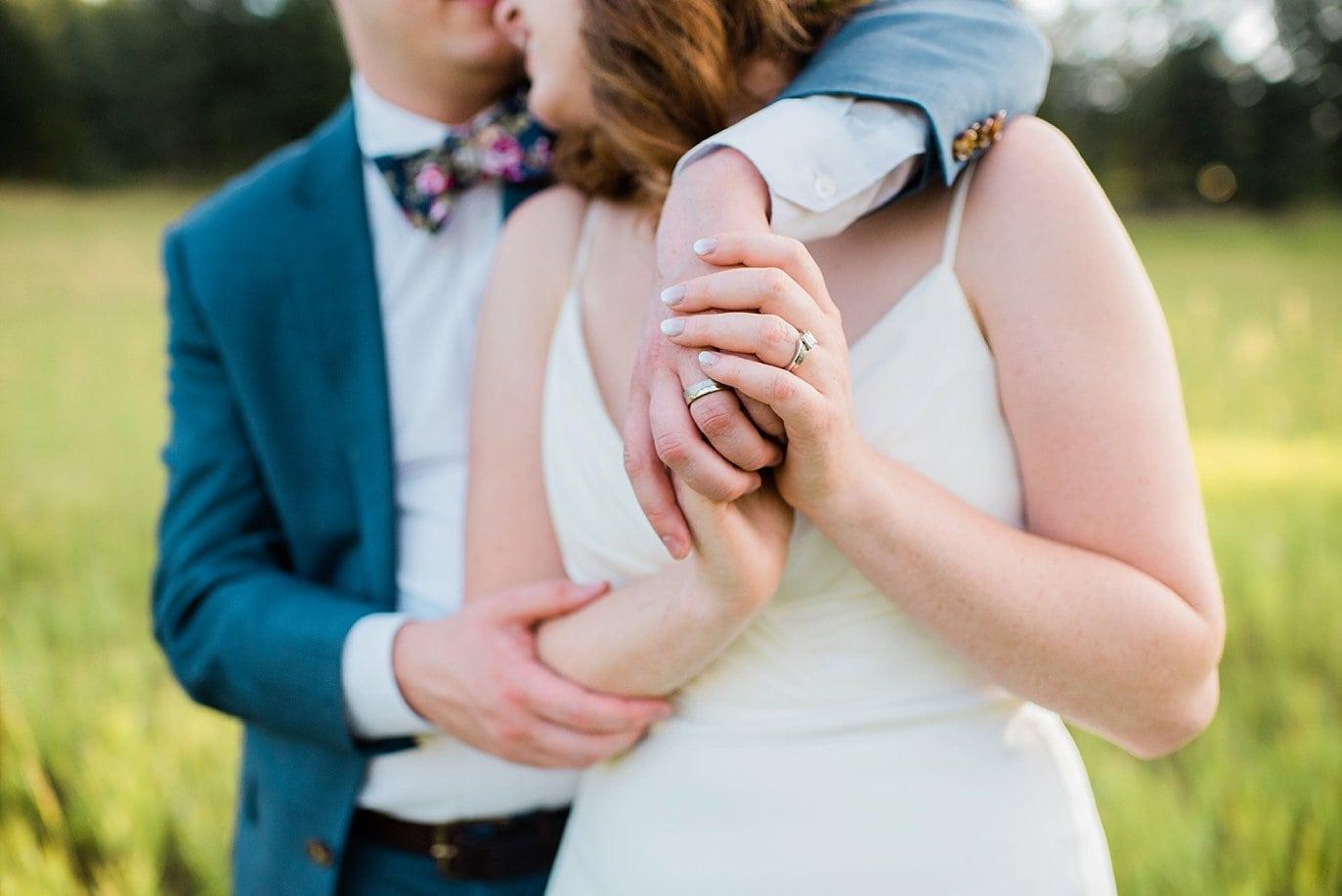 cronin jewelry wedding rings photo